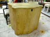 Gustavian/Swedish Chest